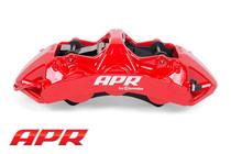 APR By Brembo Brake Kit, MQB GTI/A3, 355mm, 6 Piston