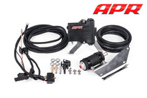 APR Low Pressure Fuel Pump System - MK5/6 2.0T All Wheel Drive