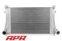 APR Intercooler System, 1.8T/2.0T MQB