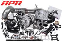 APR EFR Stage 3 Turbocharger System, MQB
