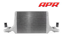 APR Intercooler System,  1.8T/2.0T Q5 B8/B8.5