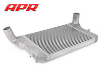 APR  Intercooler System, 1.8T/2.0T TSI (Gen3)