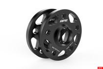 APR 5x112 Wheel Spacers