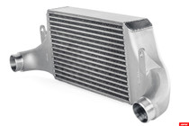 APR Front Mount Intercooler System - TTRS 8V