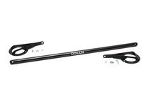 Dinan Carbon Fiber Rear Shock Tower Brace for BMW 525i 528i 530i 535i 545i 550i M5