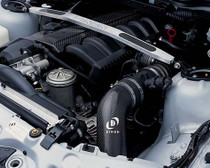Dinan Front Strut Tower Brace BMW 323i 1999-1998, 325i 1995-1992, 328i 1999-1996, M3 1999-1995