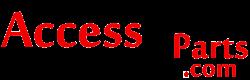 Access2Parts.com