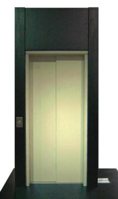 Flexi-lift Victory 2 speed door Key