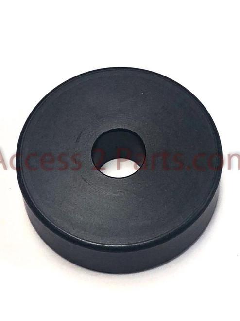 Inclinator Homewaiter Guide Wheel