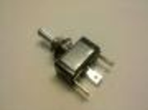 Unspecified Manufacturer Citia SWL Armrest Switch