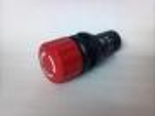 Unspecified Manufacturer E-Stop Emergency Stop Switch - small head