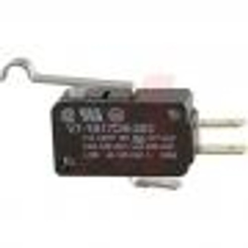 Unspecified Manufacturer PLS Belt Monitor Switch/Bent Arm