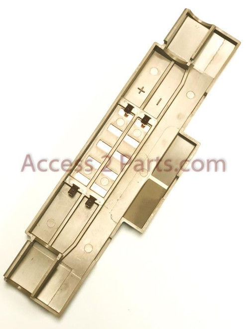 4B 4b upper and lower Mid Stop Charge Contact assembly
