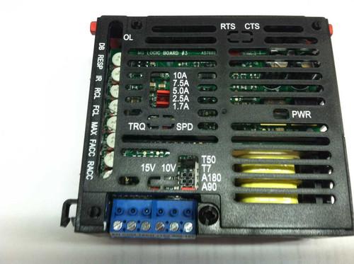 Harmar Harmar VPL Power Supply