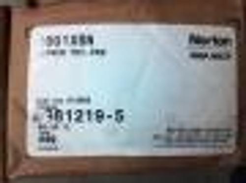 Unspecified Manufacturer Norton Door Closer