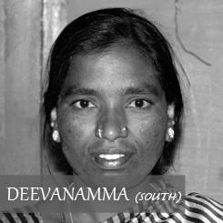 deevanamma-bw2.jpg