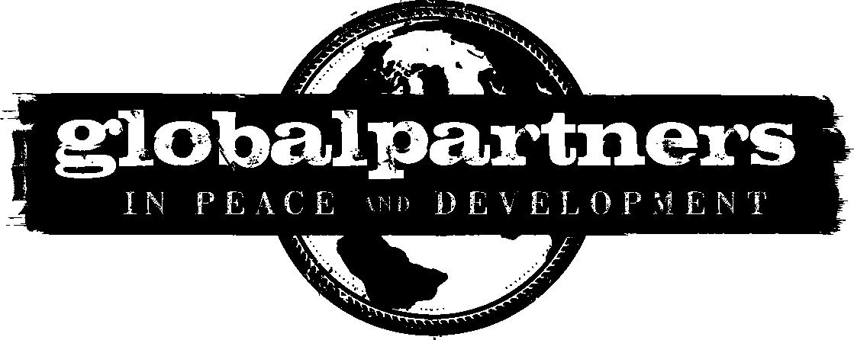 gppd-logo-black.png