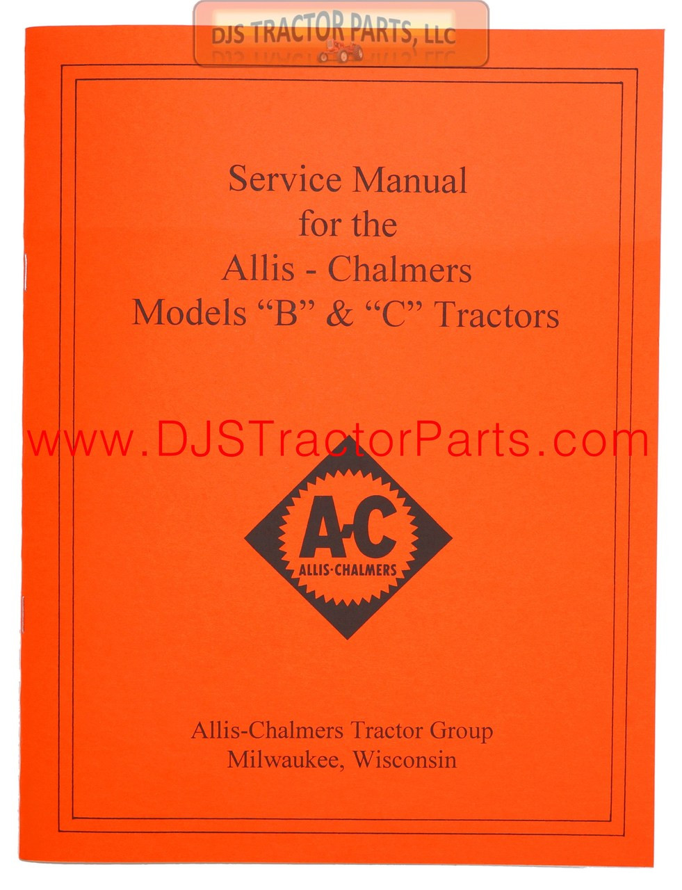 MAN_036D__85937.1428350596?c=2?imbypass=on allis chalmers b, c service manual reprint man036d djs tractor