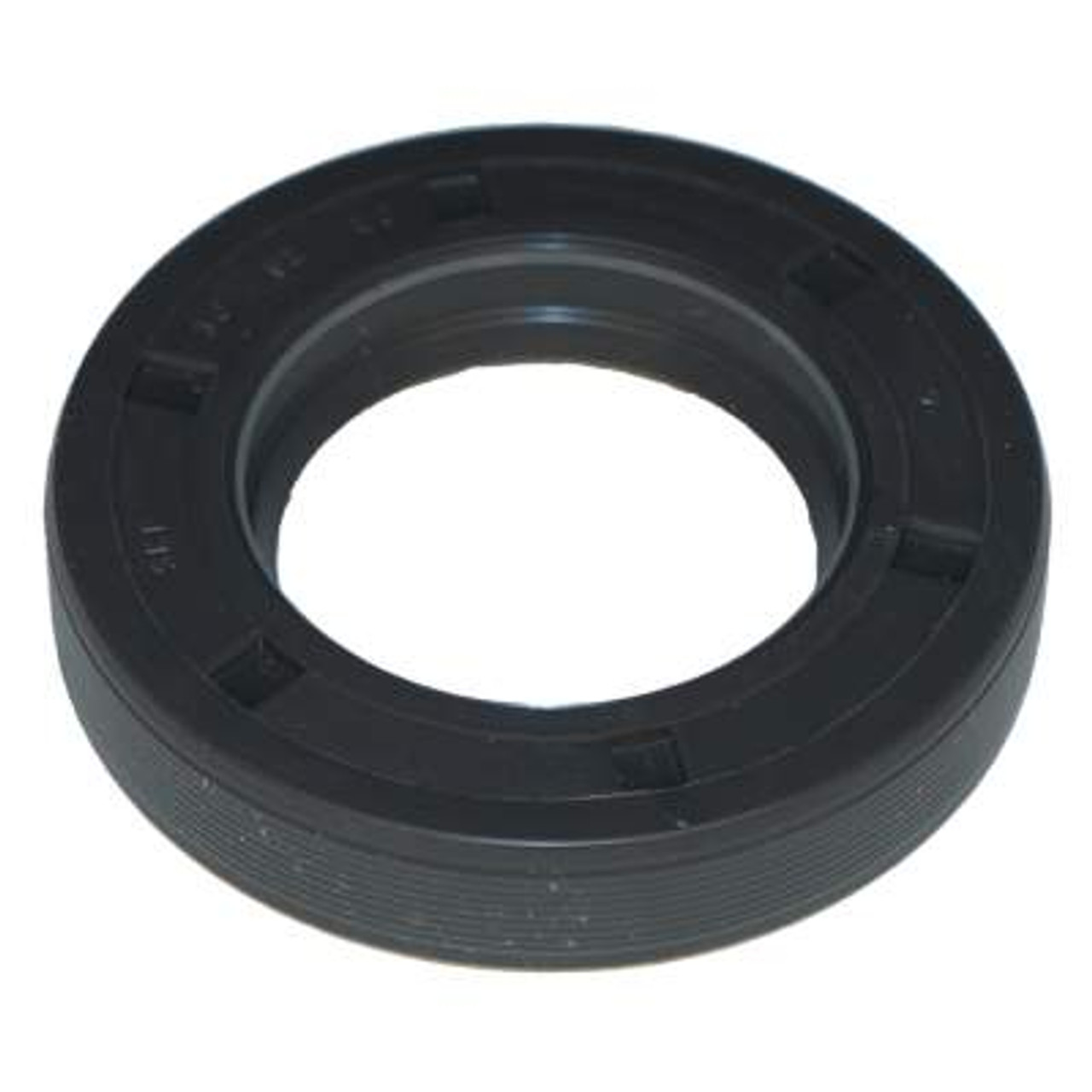 Allis Chalmers G Tractor Front Wheel Seal BRAND NAME for 70800445