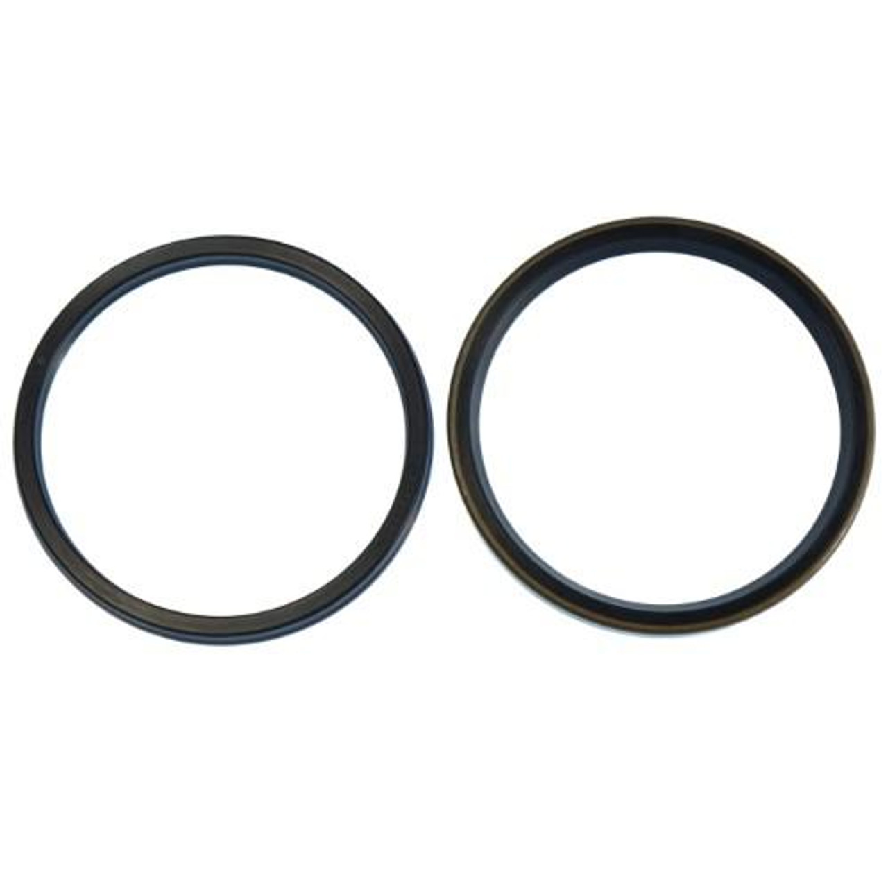 Hydraulic Cylinder Lift Arm Seal Kit Allis Chalmers D17