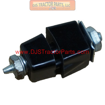 Terminal Insulator Assembly (Square Style) - AB-500D