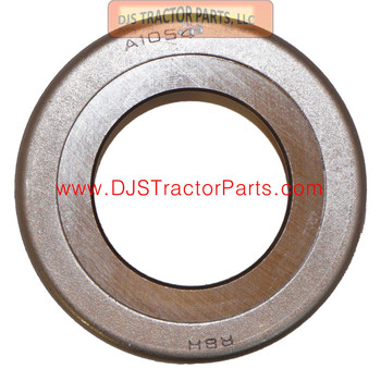 Allis Chalmers G Throw Out Bearing