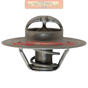 Thermostat 180 Degrees - AB-1086D