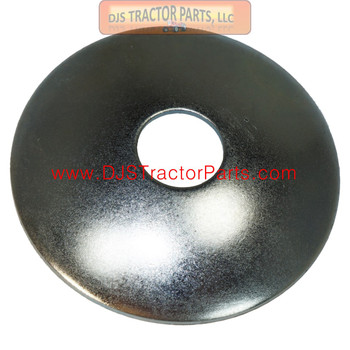 Concave Light Mounting Washer / Retainer - AB-527D