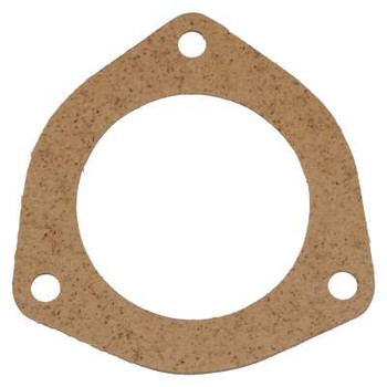 Allis Chalmers Thermostat Housing Gasket D17 WC WD WD45 WF 170 175 | 70210158