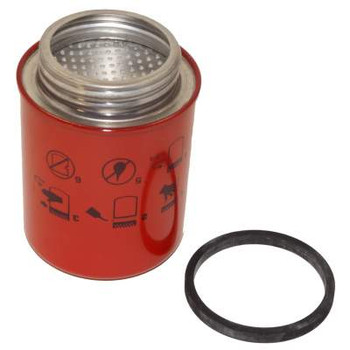 Allis Chalmers Oil Filter (Spin On Type)
