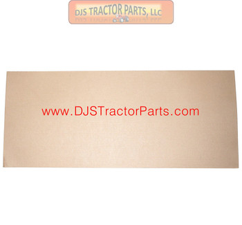 EXHAUST MANIFOLD GASKET MATERIAL AB-448D