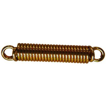 Allis Chalmers Snap Coupler Spring- 70235881 AC-269d