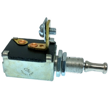 Magneto PUSH-PULL Ignition Switch Allis Chalmers