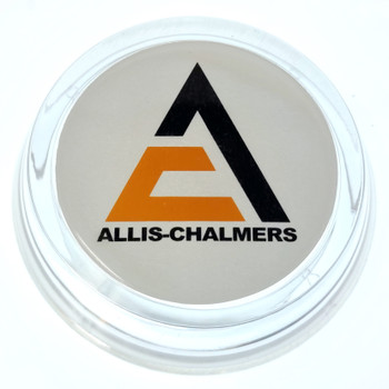Allis Chalmers STEERING WHEEL CAP