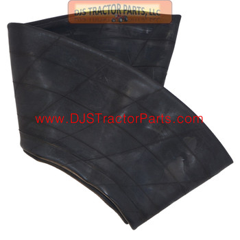 TUBE ONLY -  WH-053D