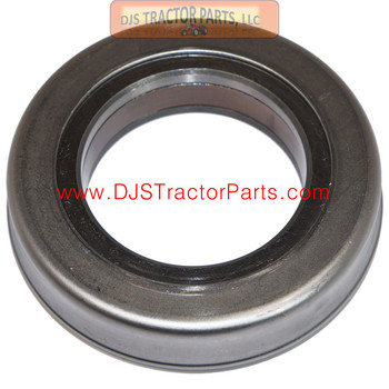 Clutch Throw Out Bearing  (IH Torque Amplifier Release Bearing) AB-496D