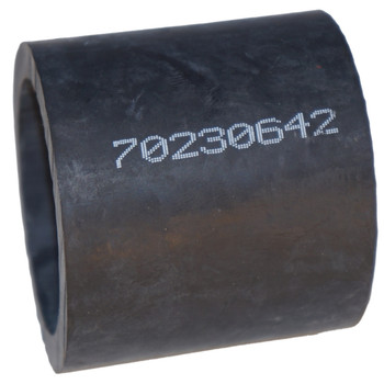 Air Cleaner Tube Coupling Hose Allis Chalmers D17  70230642