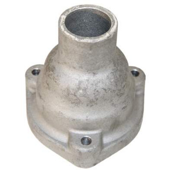Allis Chalmers WC WD WF Thermostat Housing Cover
