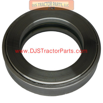 Clutch Throw Out Bearing - Allis Chalmers, International