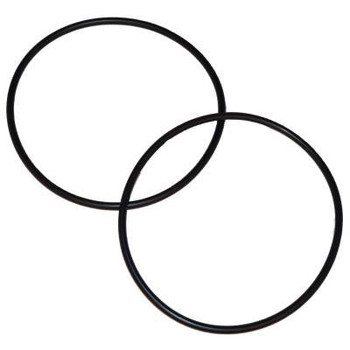 Allis Chalmers Sleeve Sealing O Rings For 1 Cylinder D10 D12 D14 D15 H3 I40
