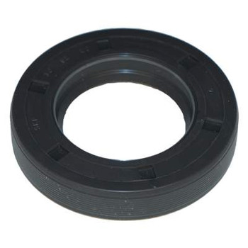 Allis Chalmers Front Wheel Oil Seal G  70800445