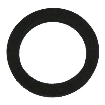 Allis Chalmers WC WD WD45 OEM AGCO BRAND Front Pedestal Lower Spindle Shaft Seal 70202101 202101