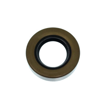 Allis Chalmers WD WD45 Lower PTO Gear Box Shifter Shaft Seal 70224642 224642