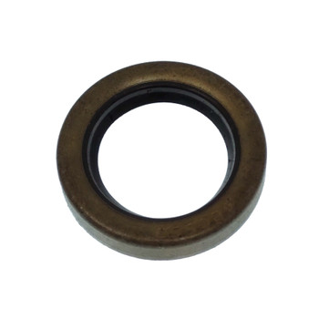 Allis Chalmers WD WD45 Hand Clutch Shifter Fork Rod Seal 70224644 224644