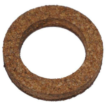 Allis Chalmers Front Tricycle Upper Spindle Shaft Seal - B,IB,C,CA - 70210293