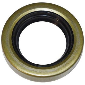 Allis Chalmers WD WD45 D17 170 175 180 185 Pinion Shaft Axle Oil Seal 218450 70218450