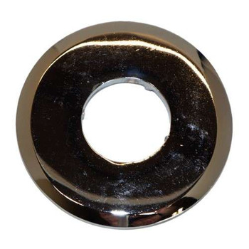 Steering Wheel Chrome Washer - Allis Chalmers B, IB, C, CA, G