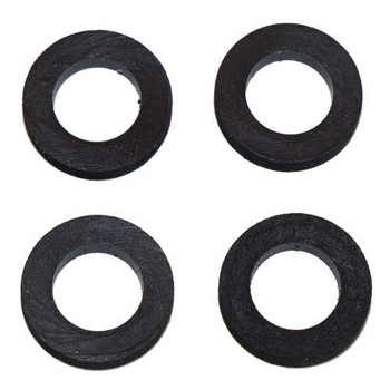 Valve Cover Mounting Grommets Washers Allis Chalmers B IB C CA RC WD WD45 D10 D12 D14 D15 D17 170 175 70226477 226477