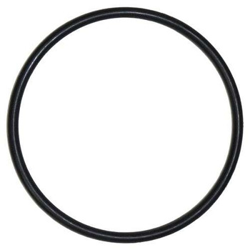 """""""O"""" Ring Fits Aluminum Seal Retainer for PTO Seal Allis Chalmers 70923583"""