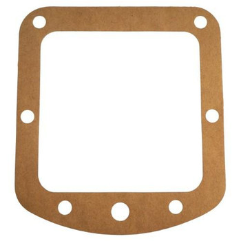 Hydraulic Pump Opening Cover Gasket / Pump Body to Reservoir  Allis Chalmers CA D10 D12 70225194